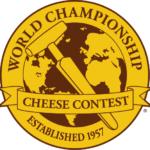World Championship Cheese Contest Winner