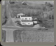 original springside cheese factory
