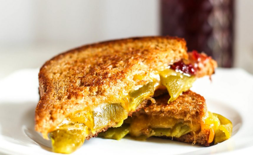 pueblo-chile-grilled-cheese-wide-859x527